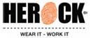 logo_herock