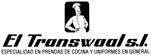 logo_transwaal